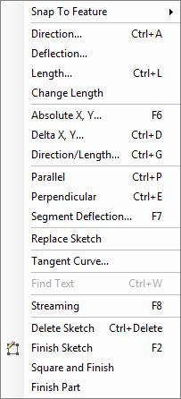 editing_menu_kontekstowe