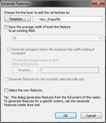generate_features