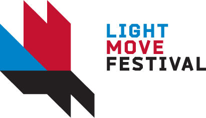 light-move-festival