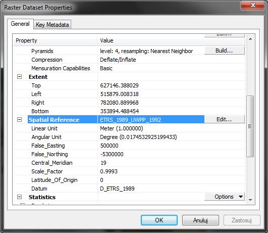 raster_dataset_properties