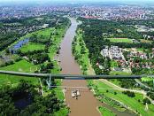 Przeprawa-przez-rzekę-Odrę