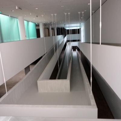 Ryc. 9. Muzeum Śląskie w Katowicach, źródło fot. Milena Stettner