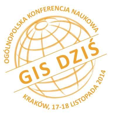 logo_kola_zolt-01