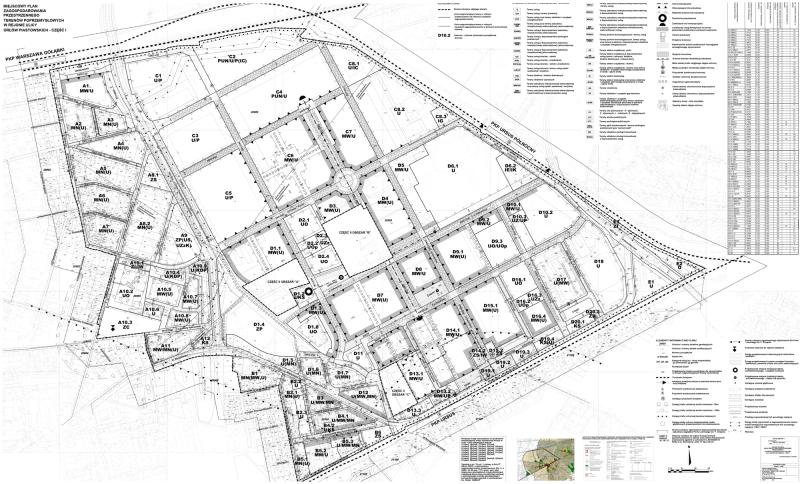 master_plan_map