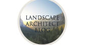 Landscape Architect Blog