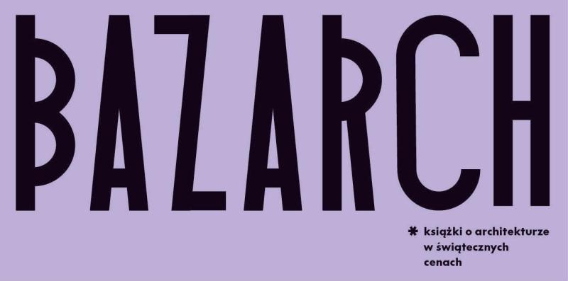 Bazarch