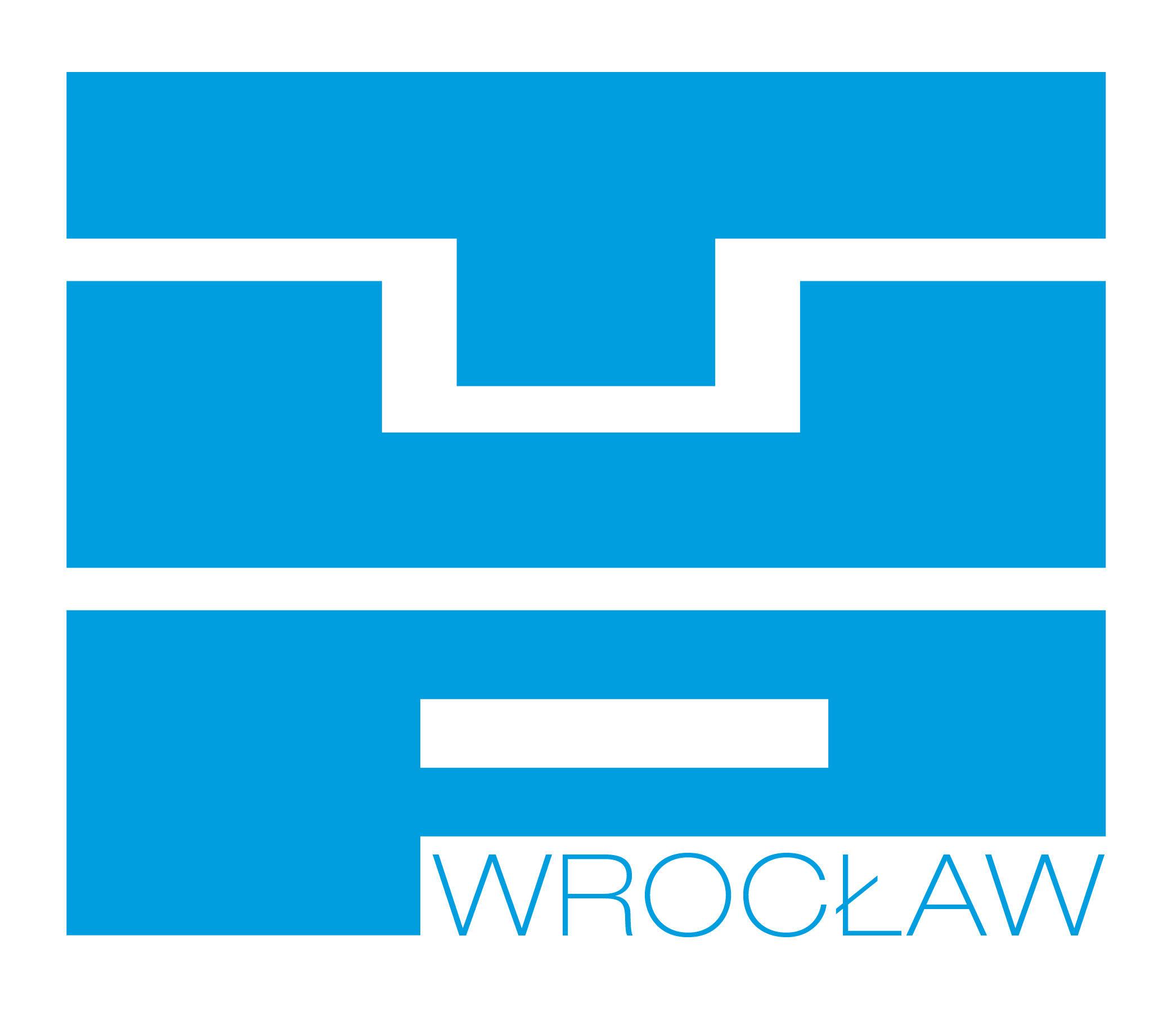 tup logo