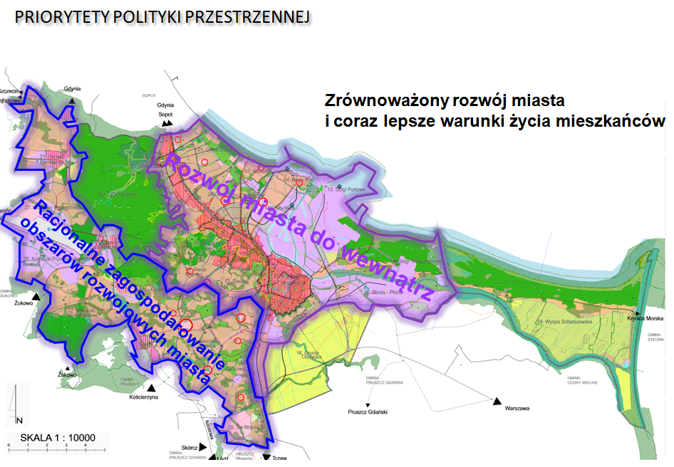 Gdansk studium 2