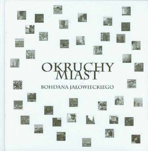 okruchy-miast-b-iext8622447