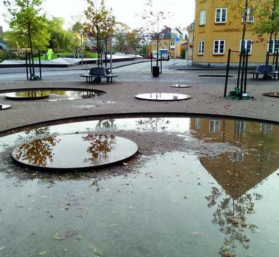 11landskab_City Garden, Valby (1)