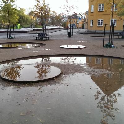 11landskab_City Garden, Valby (2)