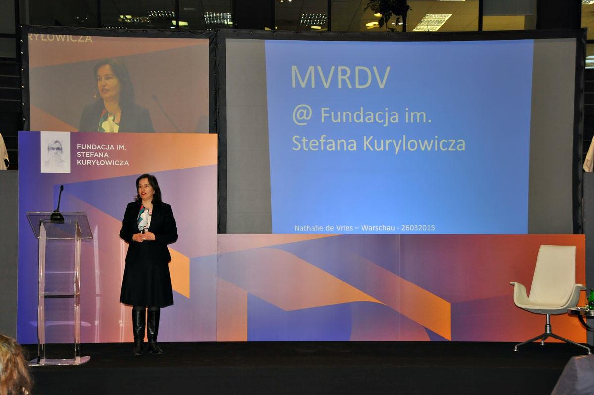 Fundacja Stefana Kuryłowicza-2