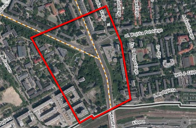 Grunwaldzki.png_678-443