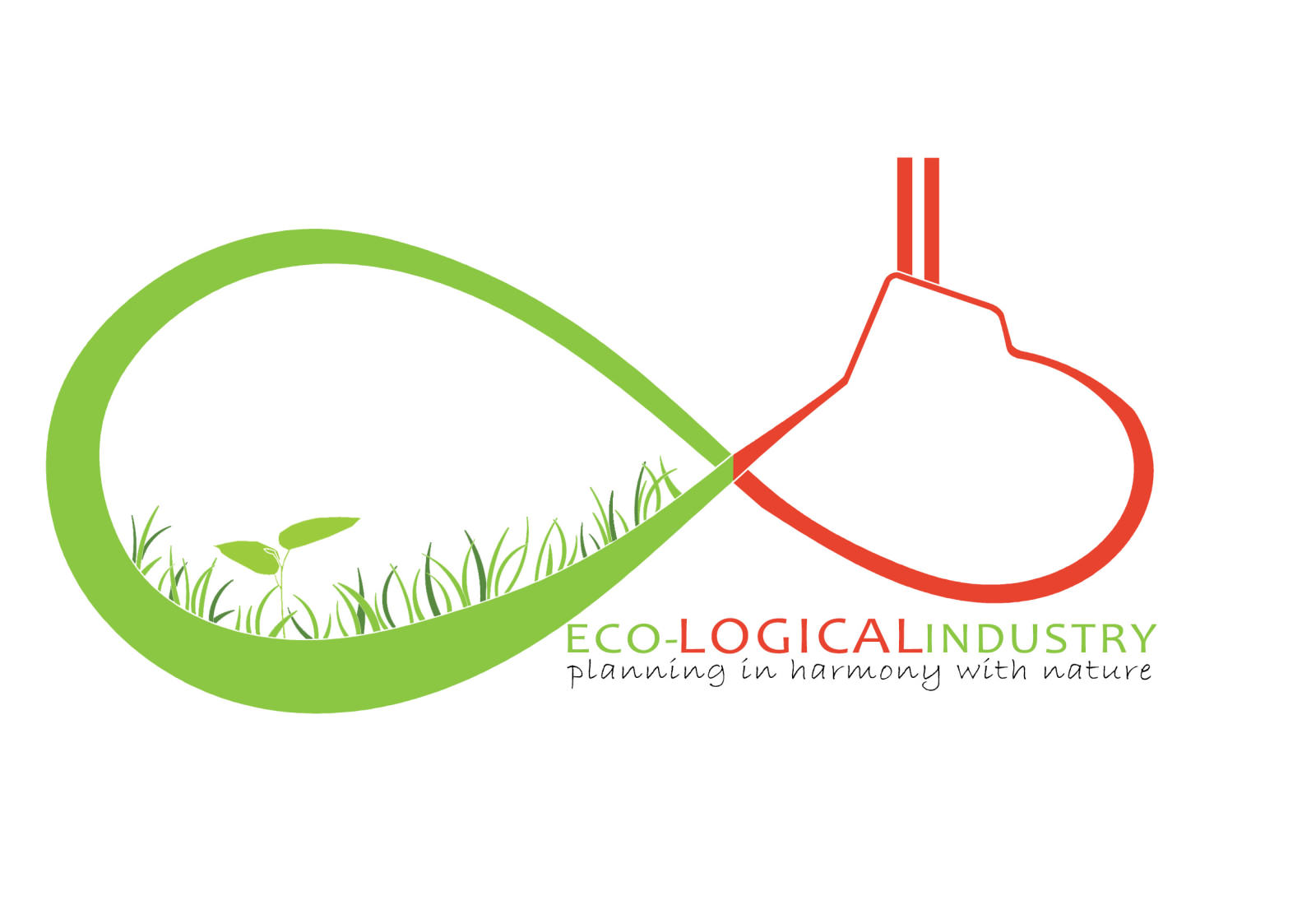 Eco-Logical Industry
