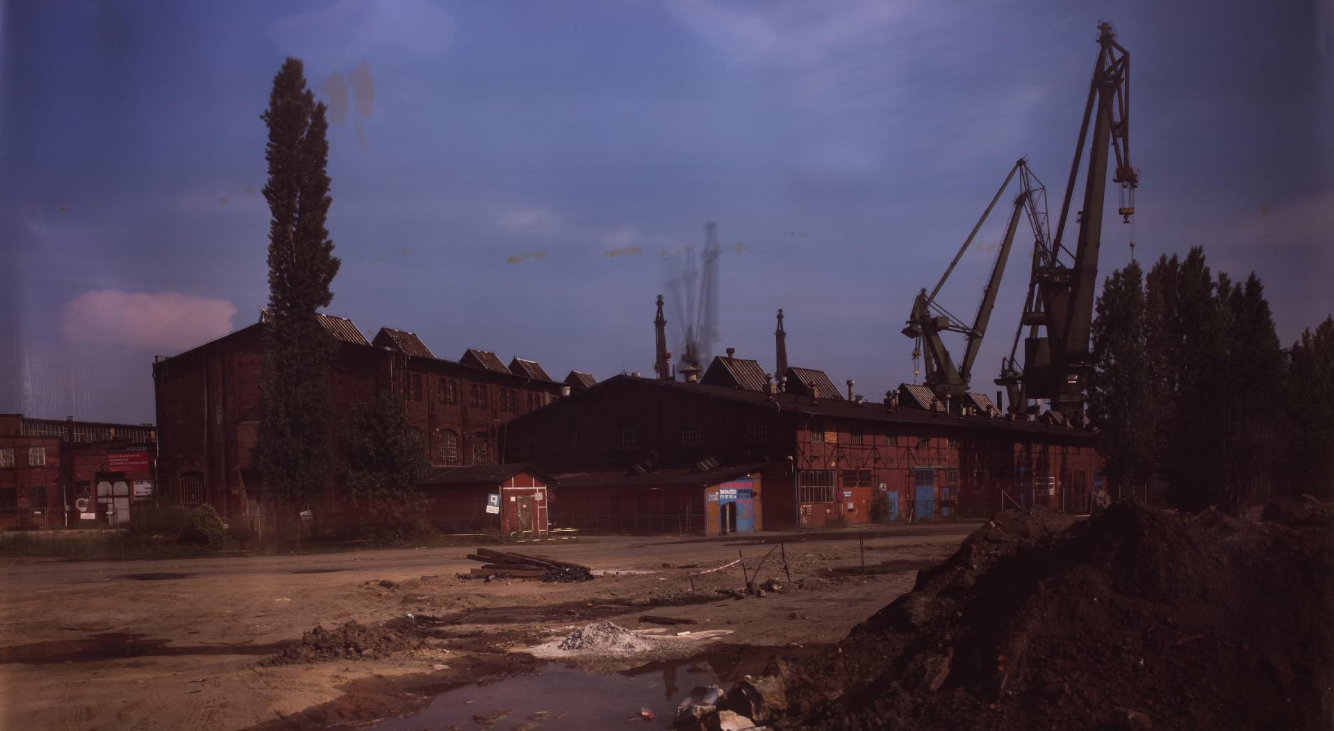 Wirtz-Kairos-Gdansk-1-fot-Roland Wirtz