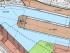 wycinek mpzp rejonu Portu Praskiego
