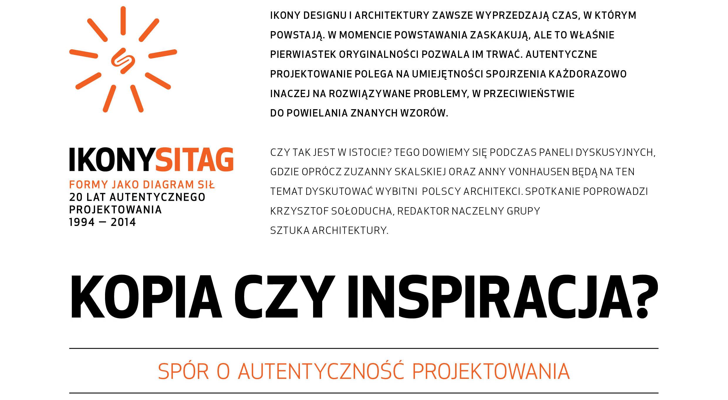Kopia czy inspiracja2
