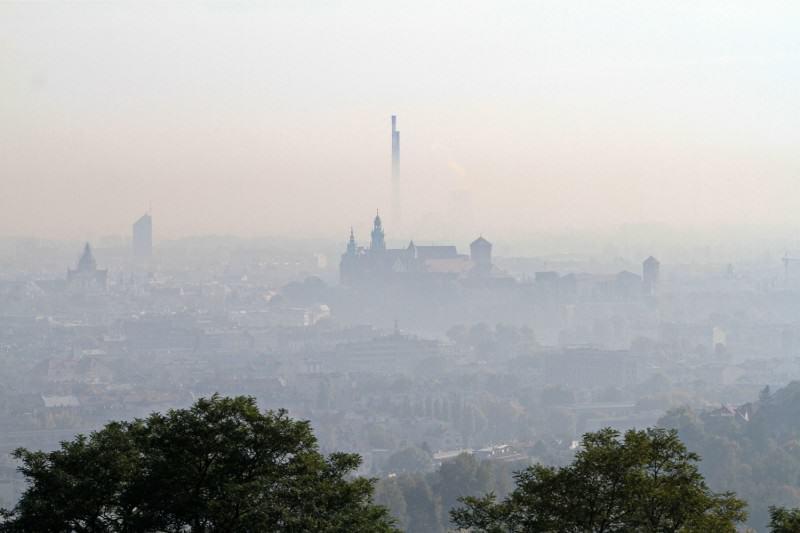 krk_smog