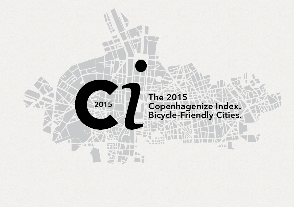 copenhagenize_index_logo