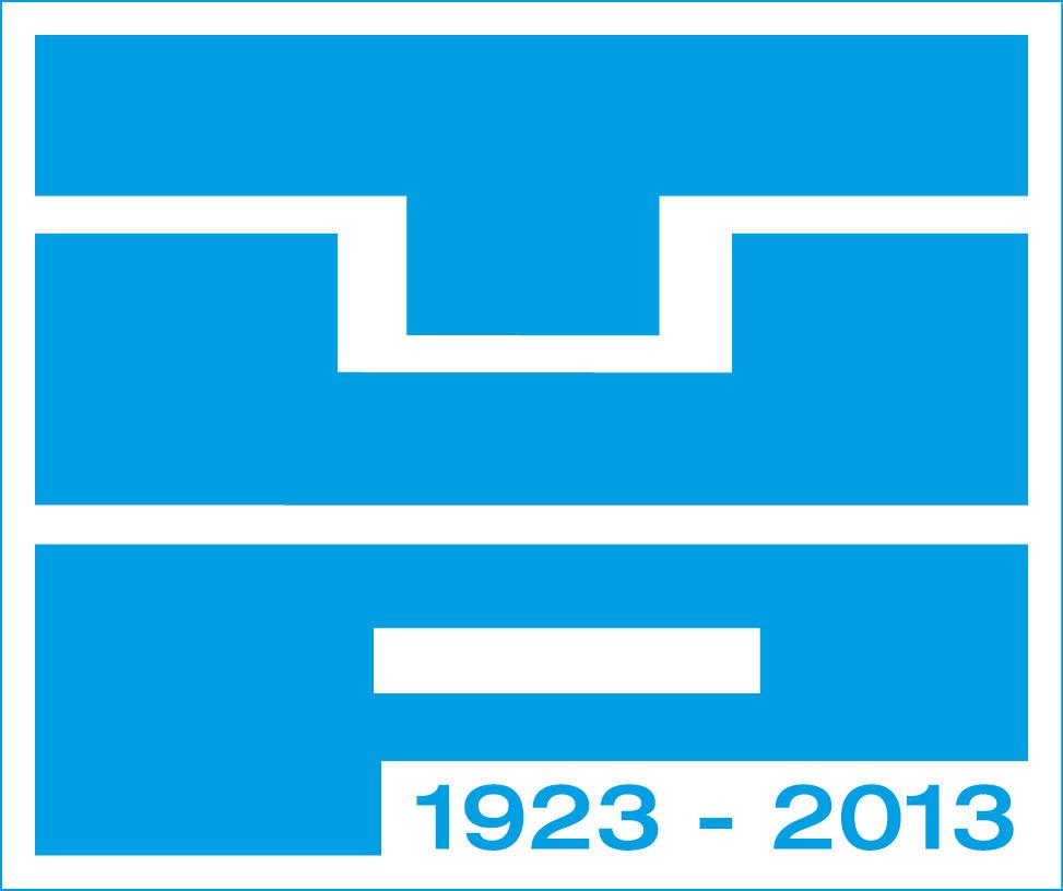TUP_logo