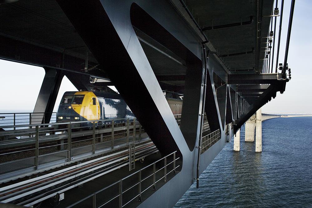 traffic_rail_1294