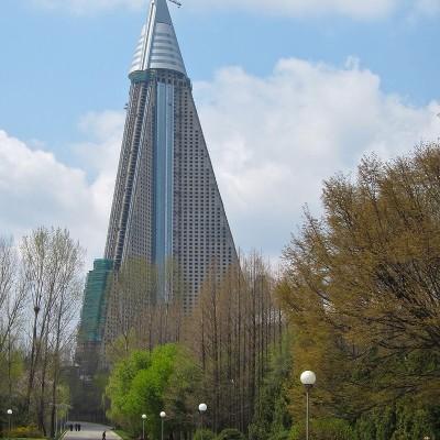 Kwiecień 2010
