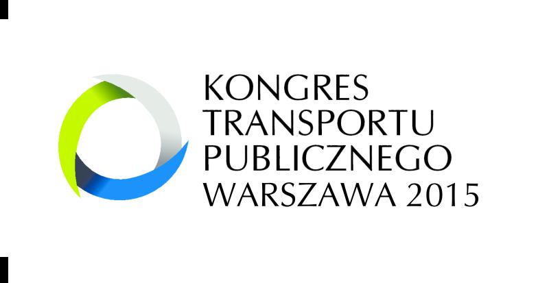 LOGO KTP WARSZAWA 2015