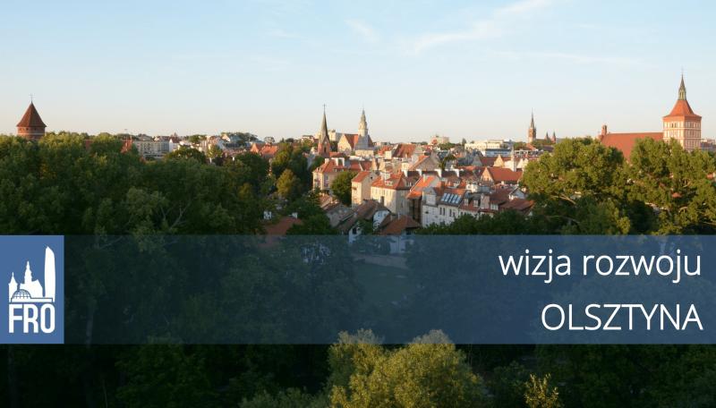 Wizja-rozwoju-Olsztyna-grafika_FRO