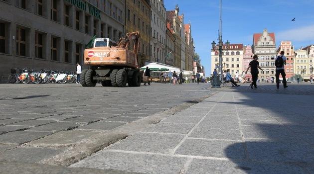 fot. UM Wrocław / wroclaw.pl
