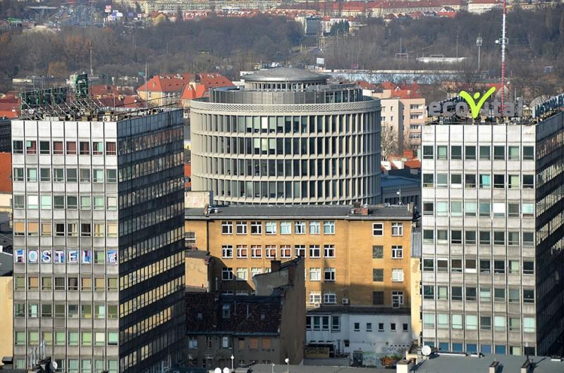 fot. Adrian Grycuk | źródło: Wikimedia Commons | lic. CC-BY-SA 3.0