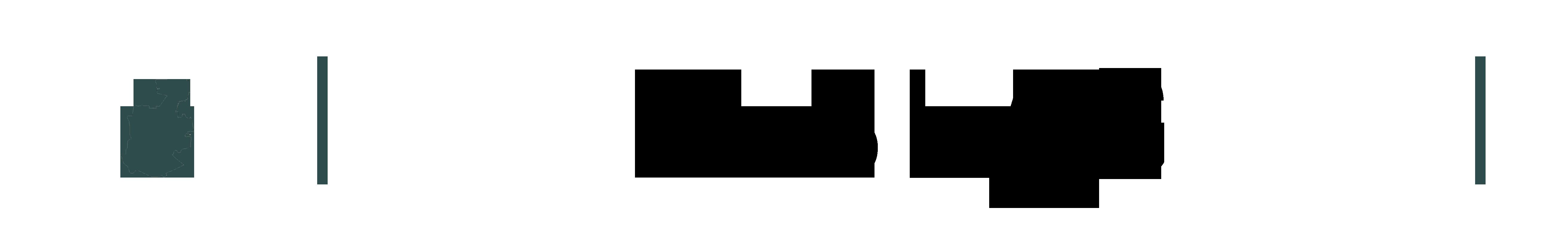 Elblag