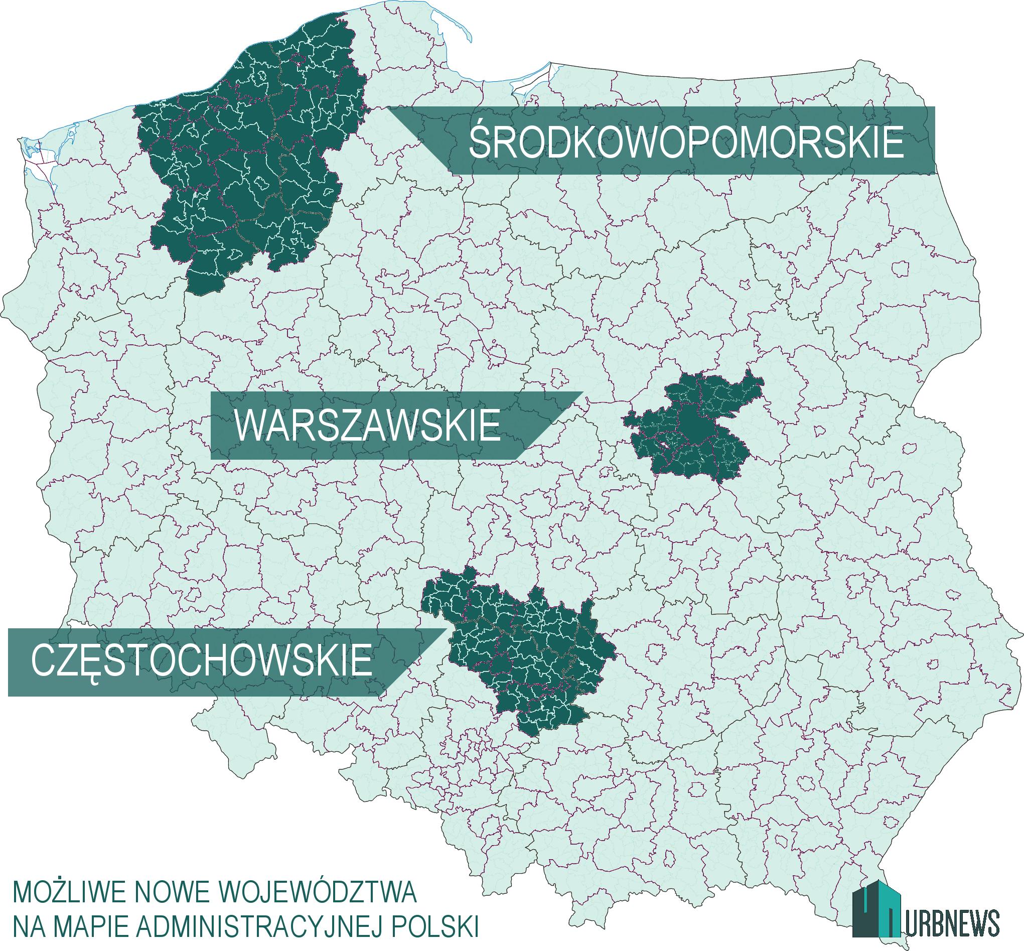 POLSKA_woj_pow_gminy_2