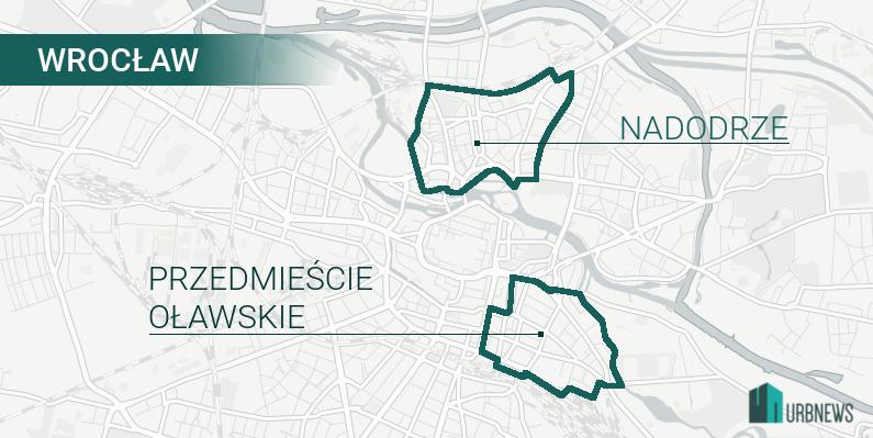 Wroclaw Rewitalka 2