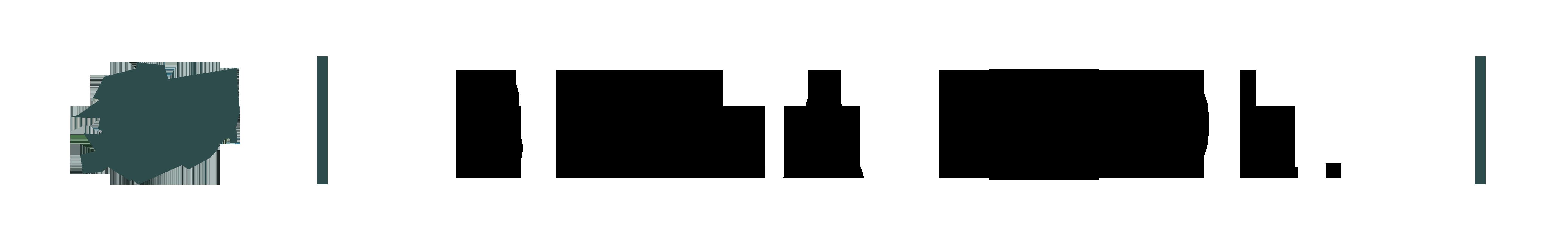 biala podlaska