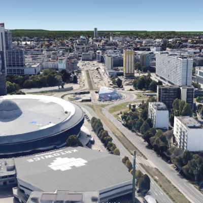 GSV_Katowice