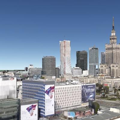 GSV_Warszawa
