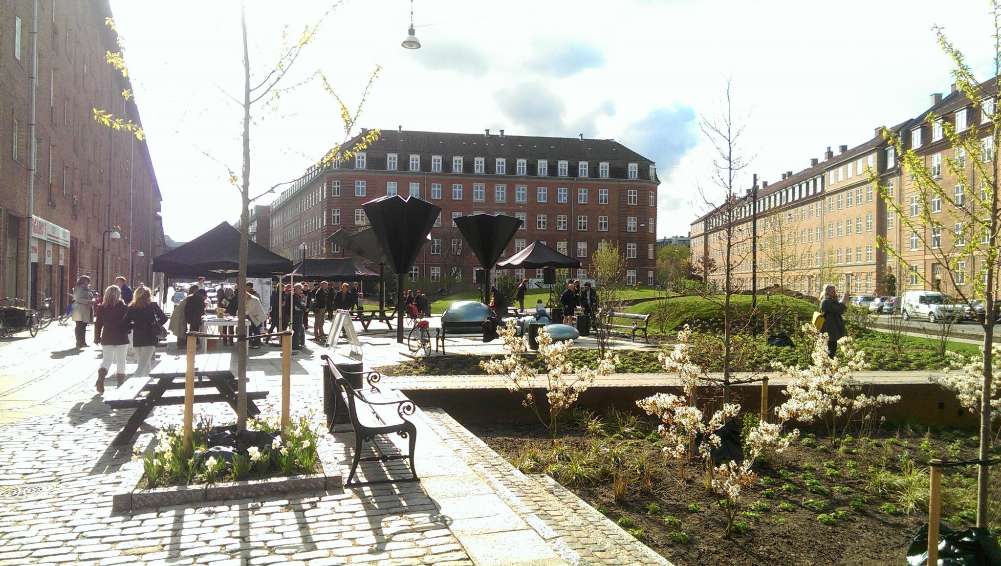 fot. klimakvarter.dk