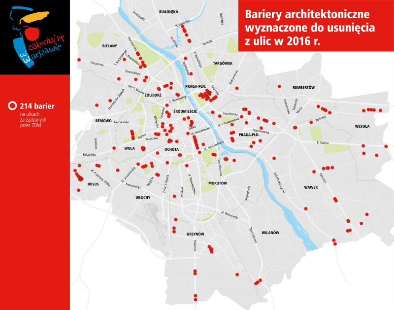 Mapa-bariery plany 2016 r.