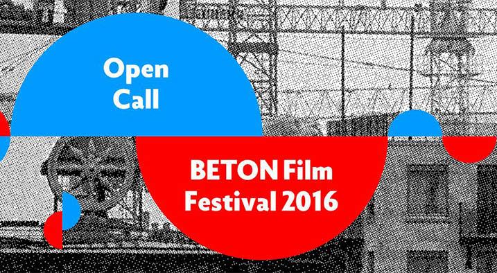 BetonFF2016_open_call