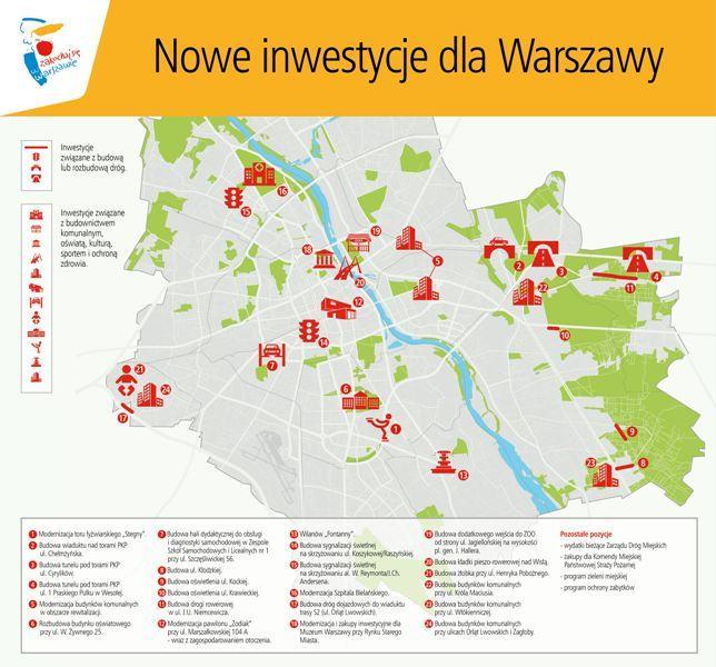 mapa-inwestycji-2016-a1