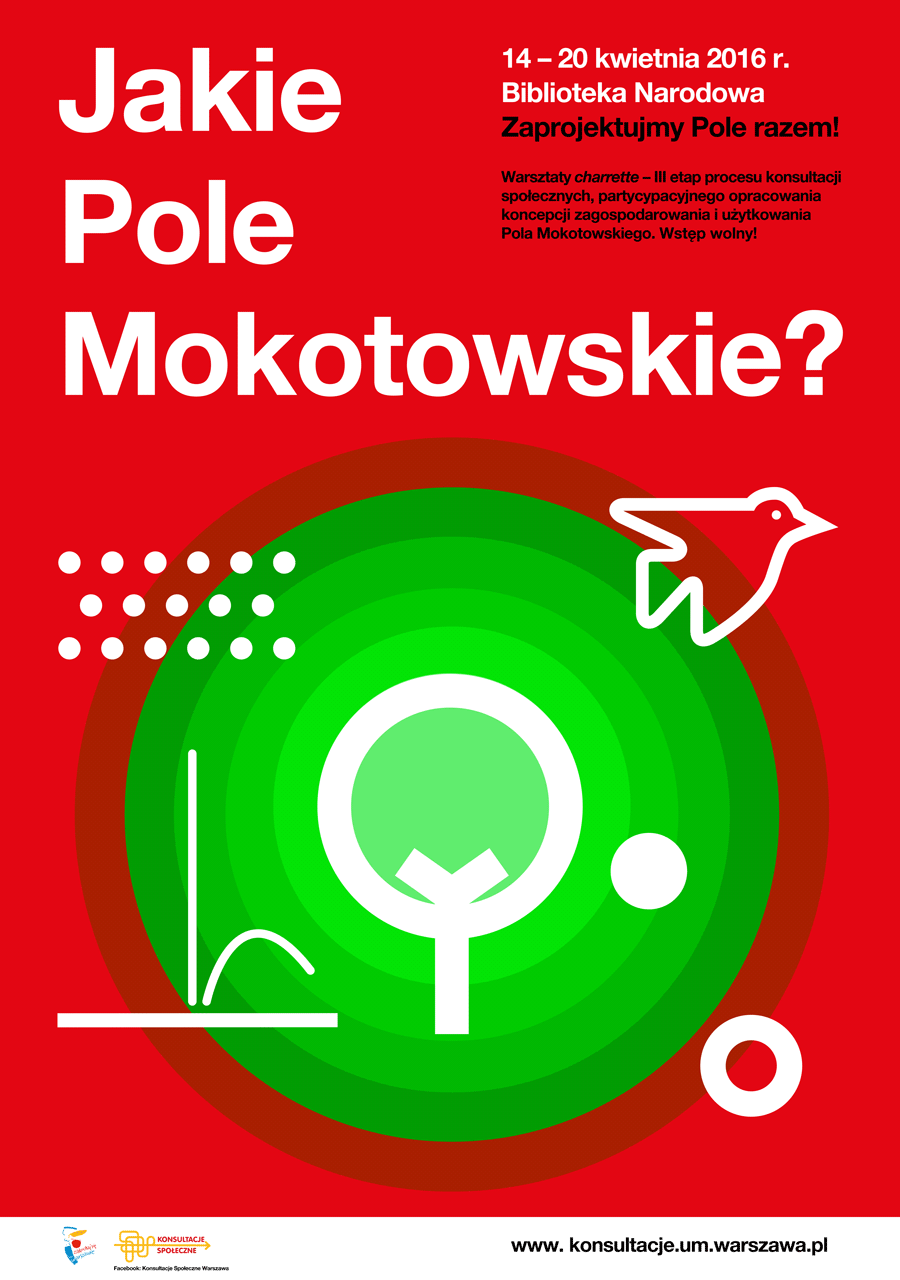 pole-mokotowskie-plakat-900x1280-px-interent_pkludkiewicz-wers-2.png.crop_display
