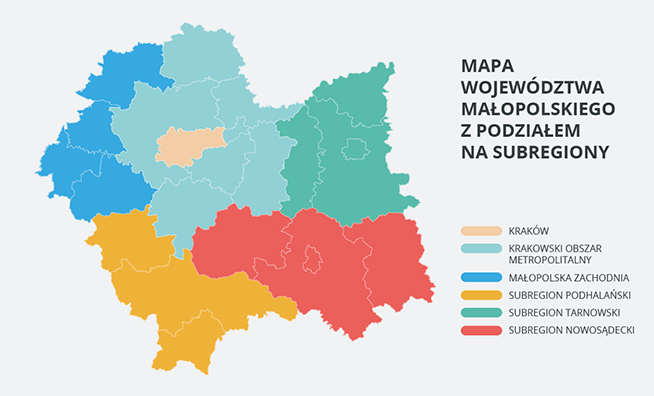 mapa_subregiony