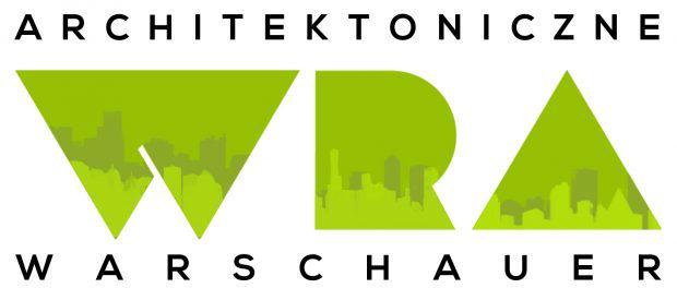logo_WRA_6