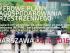 szkolenie_MPZP_Warszawa_1_v4 copy