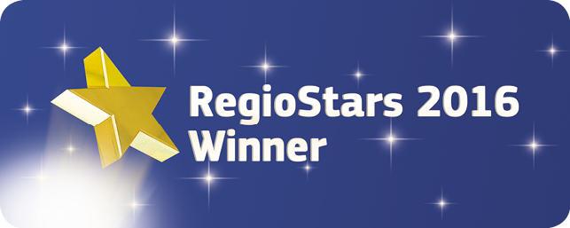 regiostars-winner