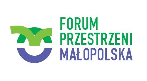 forumprzestrzenimalopolska