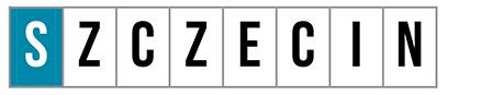 Szczecin2018