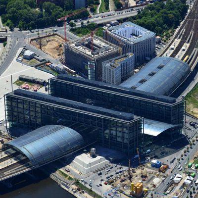 berlin_hauptbahnhof