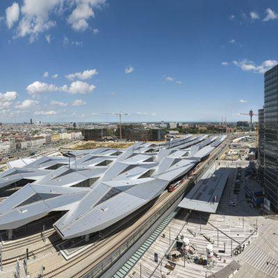 vienna_hauptbahnhof