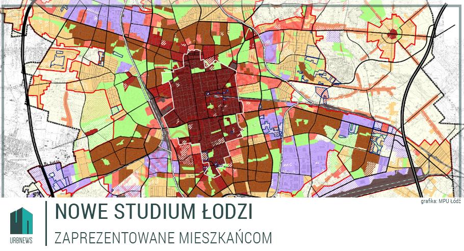 170807 Łódź